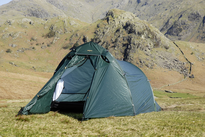 Lightwave-T20-Trail-tent.jpg