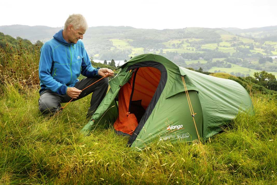 Vango-Helix-100-tent-01.jpg