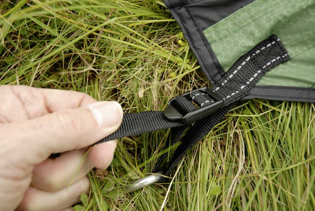 Vango-Helix-100-tent-04.jpg