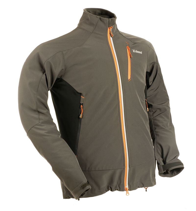 Simond%20Alpine%20Softshell.jpg