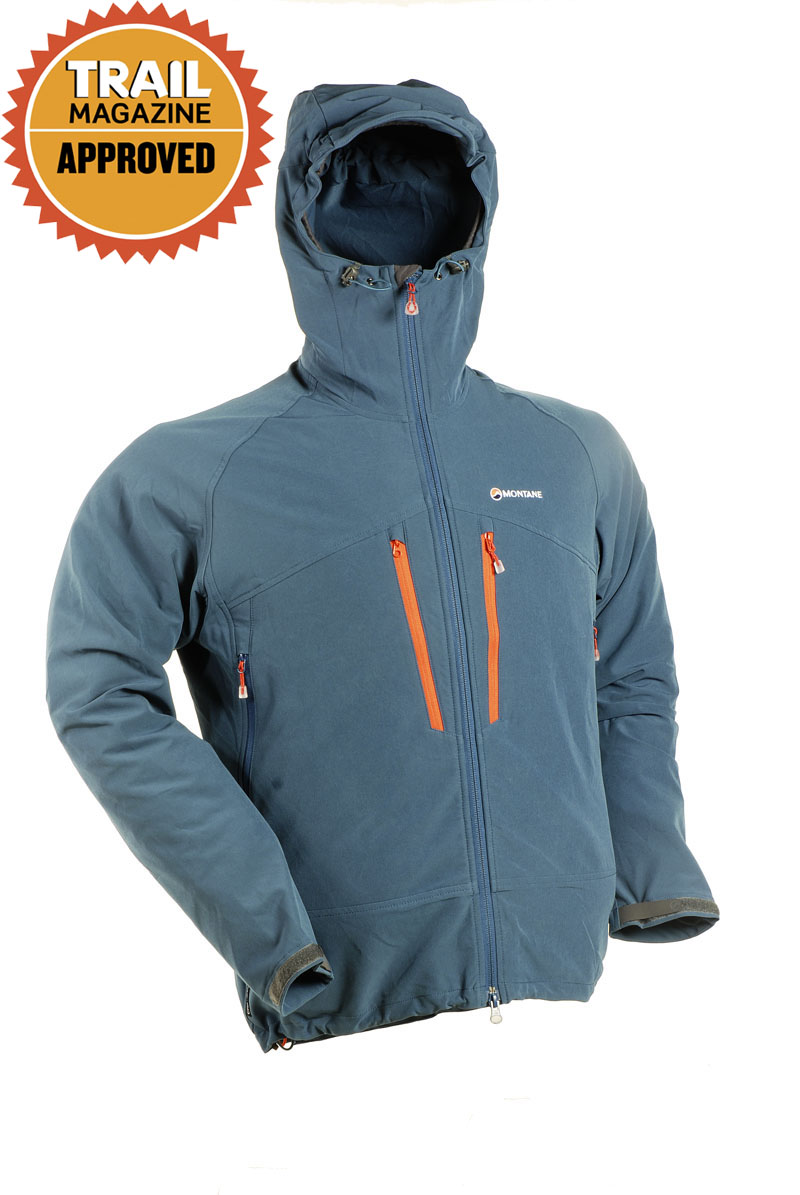 Montane%20Alpine%20Stretch.jpg