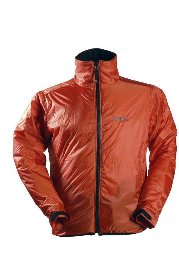 Keela-Belay-Jacket-copy.jpg