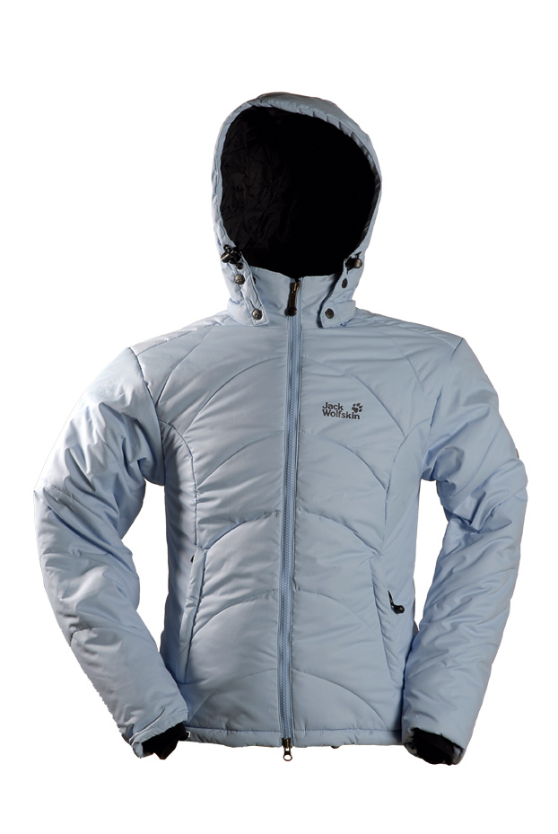 JackWolfskin-Ice-Guard-copy.jpg