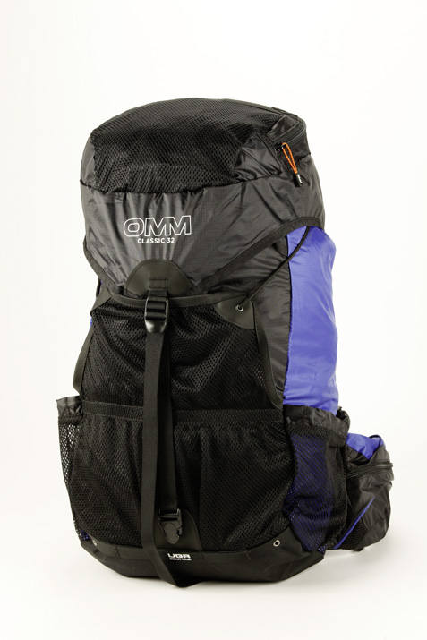 Gear Rucksacks — Live for the Outdoors
