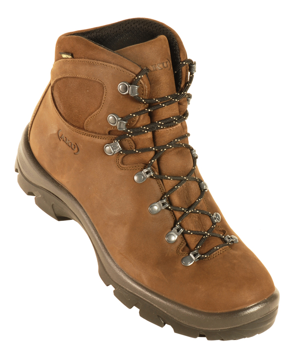 5d9cb7dd976 Gear Footwear — Live for the Outdoors