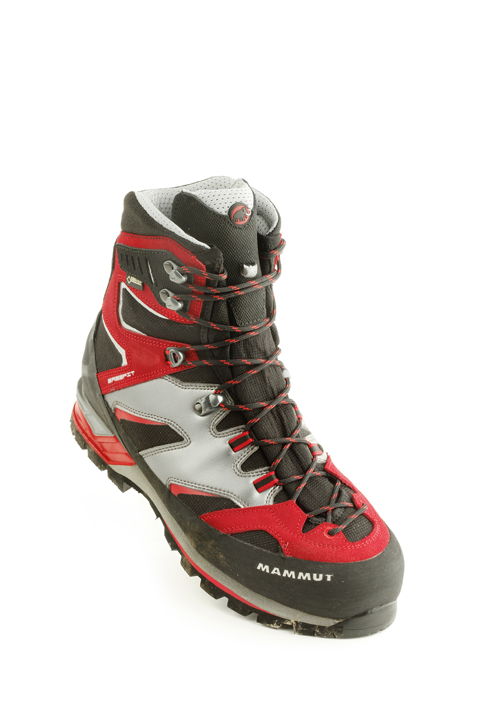 Mammut-Magic-GTX.jpg