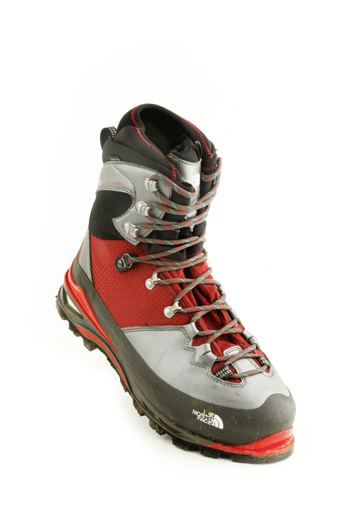 The-North-Face-Verto-S6K-Glacier-GTX.jpg