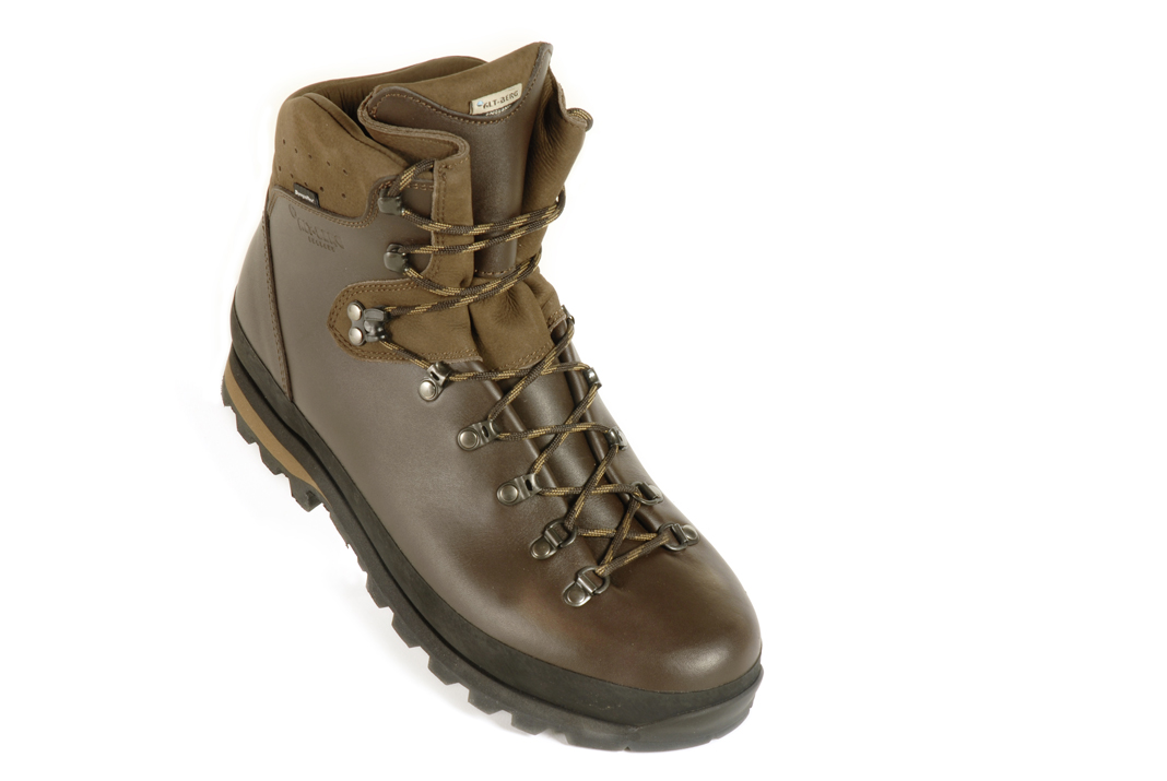 9932a9fab03 Brand: Alt-berg — Gear Footwear — Live for the Outdoors