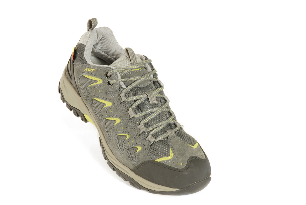 d018d6a50a4 Brand: Other — Gear Footwear — Live for the Outdoors