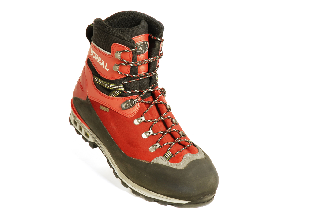 658d02dc99f Brand: Boreal — Gear Footwear — Live for the Outdoors