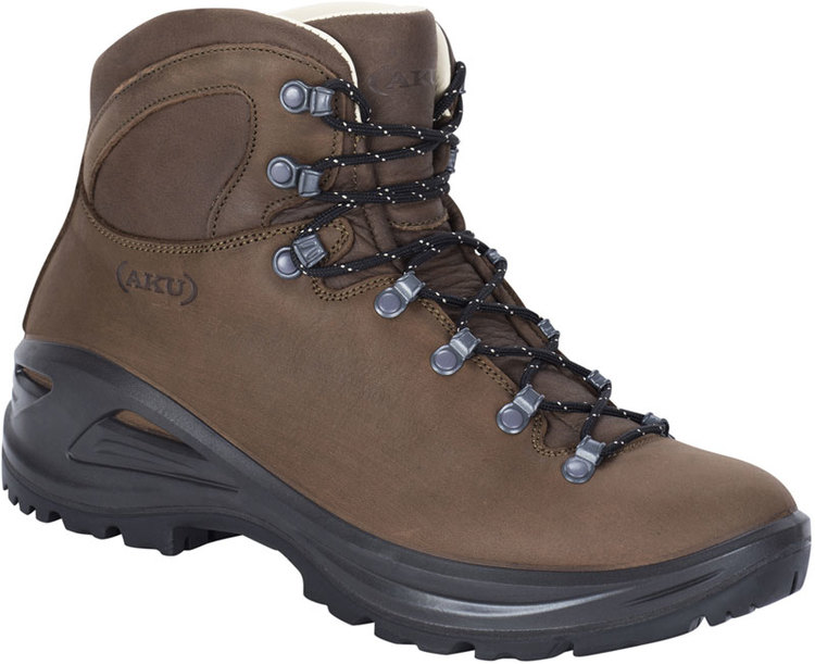 7ee0015487c Gear Footwear — Live for the Outdoors