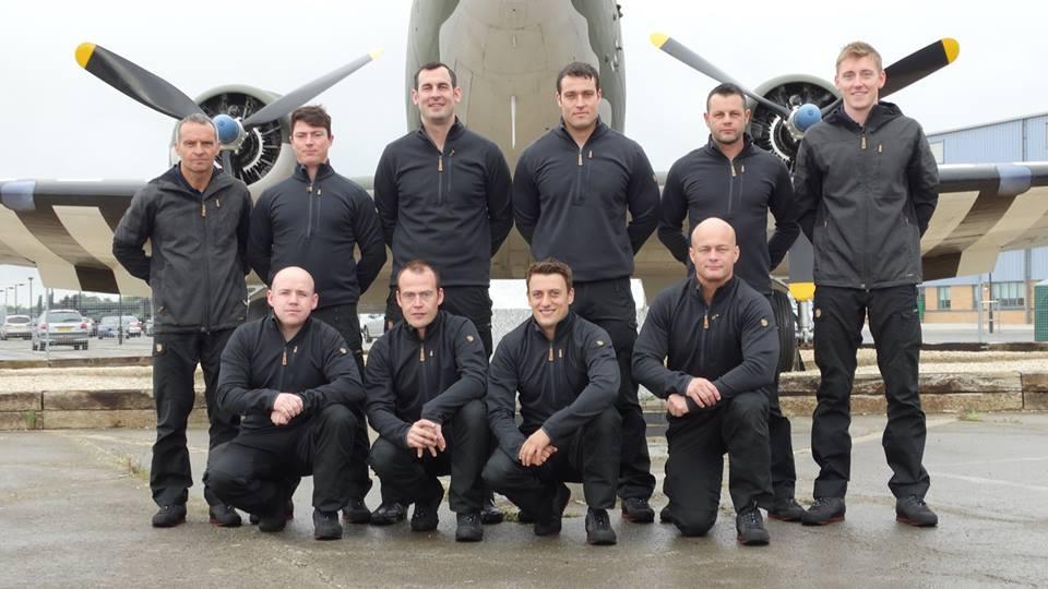 RAF-Falcons-Fjallraven.jpg