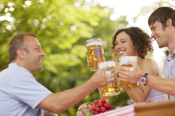 Beergarden_Beer,%20Wine.jpg