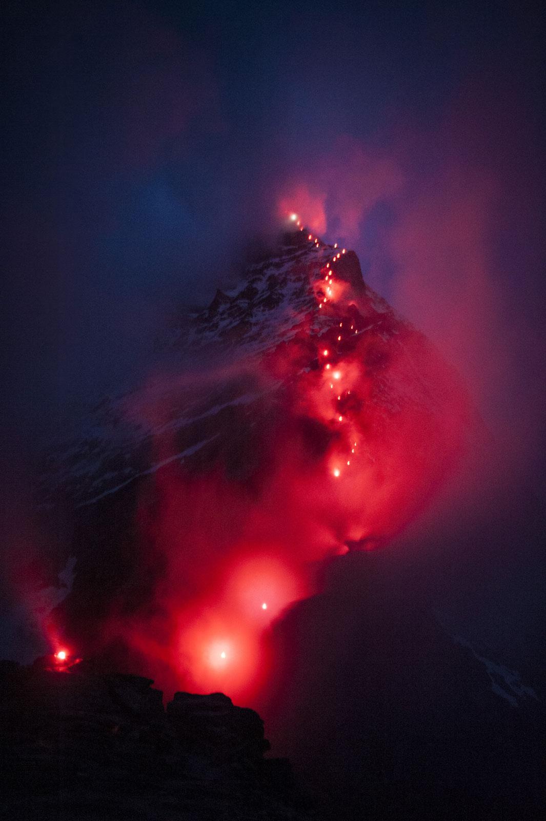 Matterhorn-2.jpg