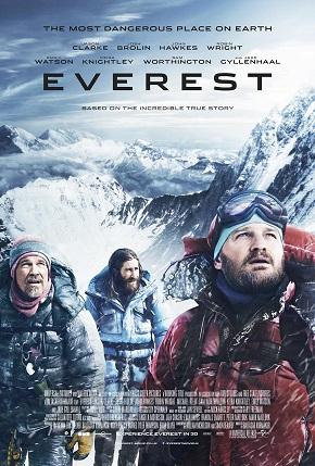 Everest_06.jpg