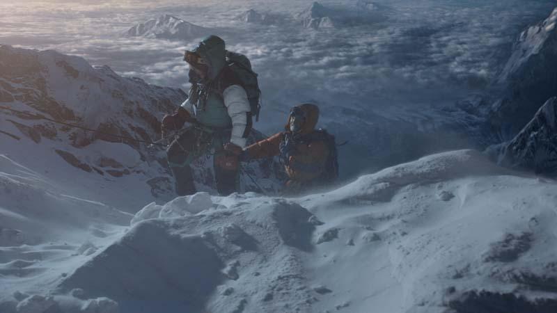 Everest_03.JPG