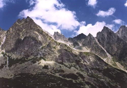 Tatras.jpg