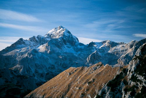 Triglav%20from%20Vi-evnik.jpg