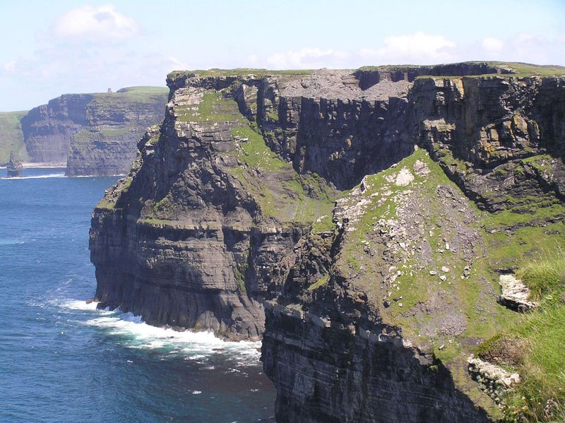 Cliffs%20of%20Moher%20County%20Clare.jpg
