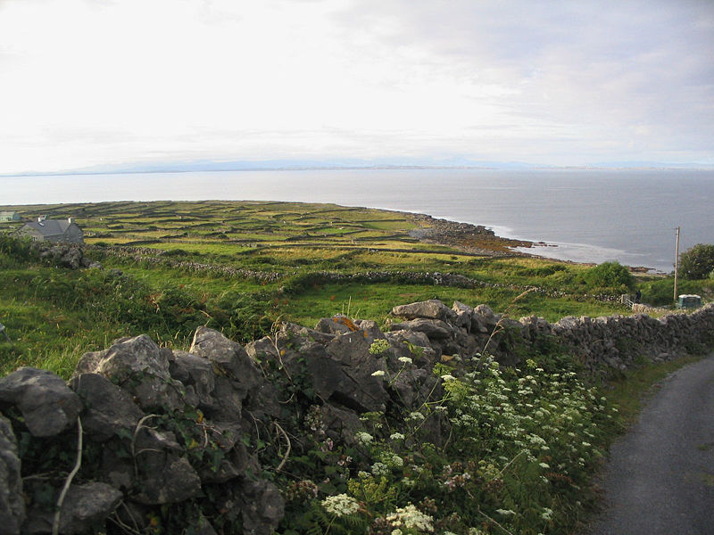 Inishmore%20in%20the%20Aran%20Islands.jpg