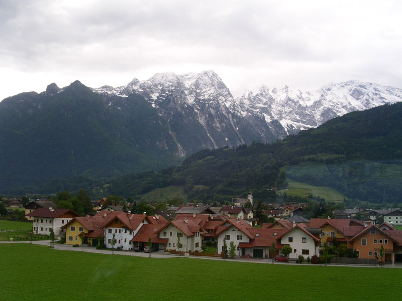 Austria_BIG.jpg