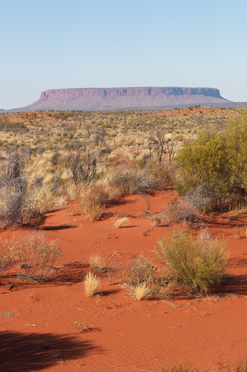 05%20-%20Ayers%20Rock%20(Uluru).jpg