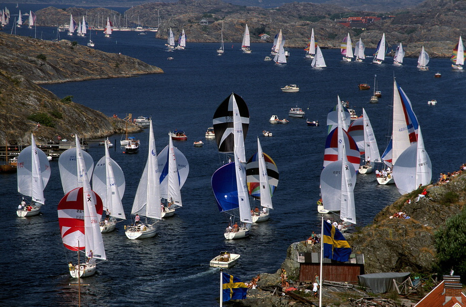 Sailing%20in%20Gothenburg,%20by%20Kjell%20Holmner.JPG