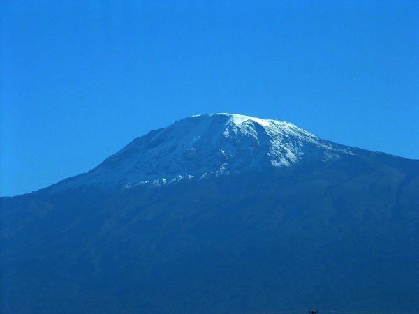 Mont%20Kilimanjaro%20as%20seen%20from%20Moshi%20Town%20during%20the%20rainy%20season.jpg