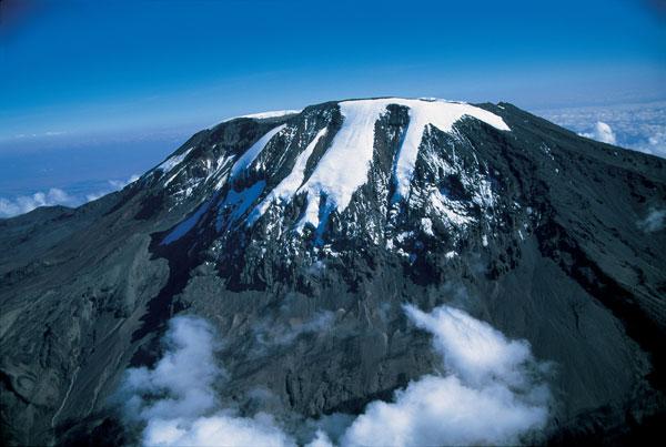 Mount%20Kilimanjaro.jpg