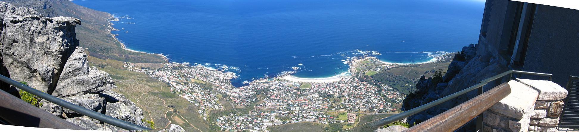 southafrica_capetown1.JPG