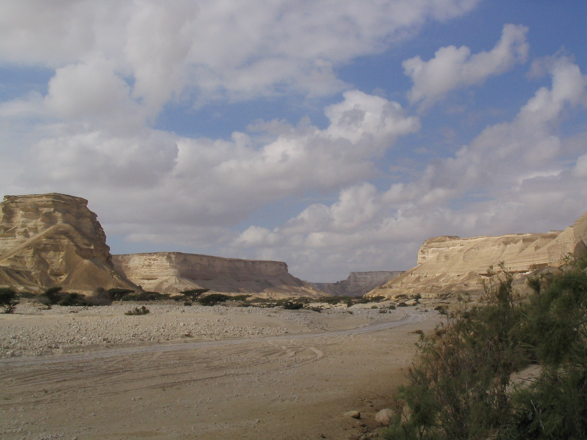 Canyons%20of%20Oman%20by%20Hendrik%20Dacquin.jpg