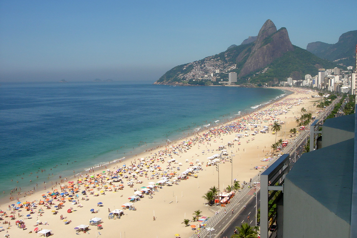 Ipanema%20and%20Leblon%20are%20among%20the%20most%20popular%20beaches%20of%20Rio%20de%20Janeiro,%20by%20Mariordo.jpg