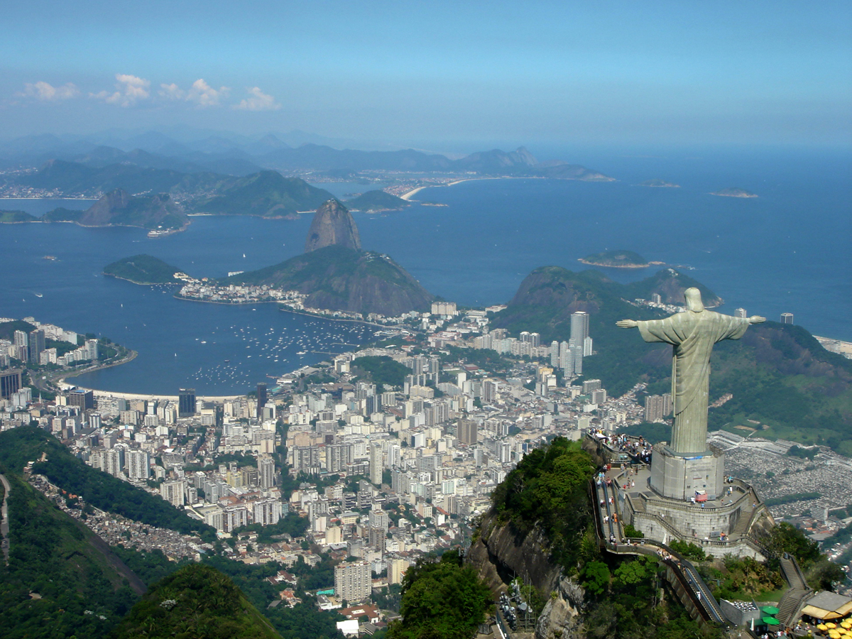 Rio%20de%20Janeiro%20by%20Mariordo.jpg