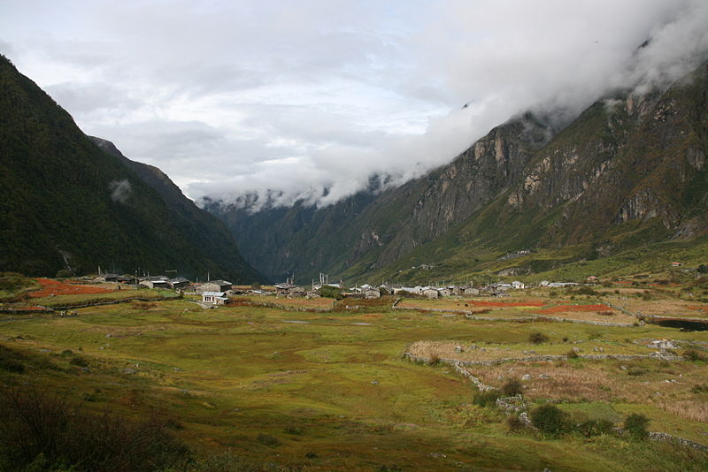Langtang%20Village,%20in%20the%20Langtang%20National%20Park,%20by%20Yosarian.jpg