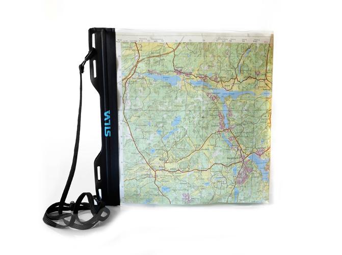 carry dry map case.jpg