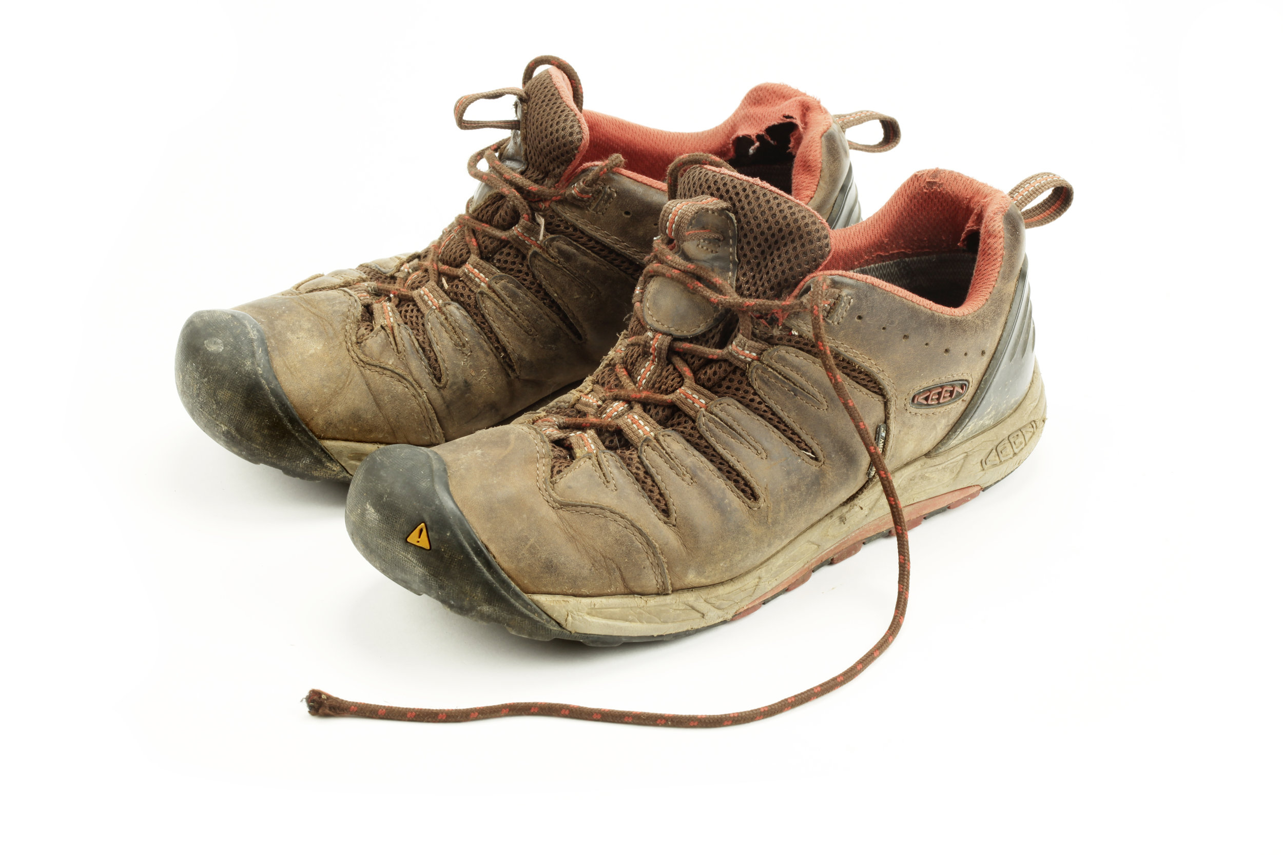 e76c5640d5c Brand: Other — Gear Footwear — Live for the Outdoors