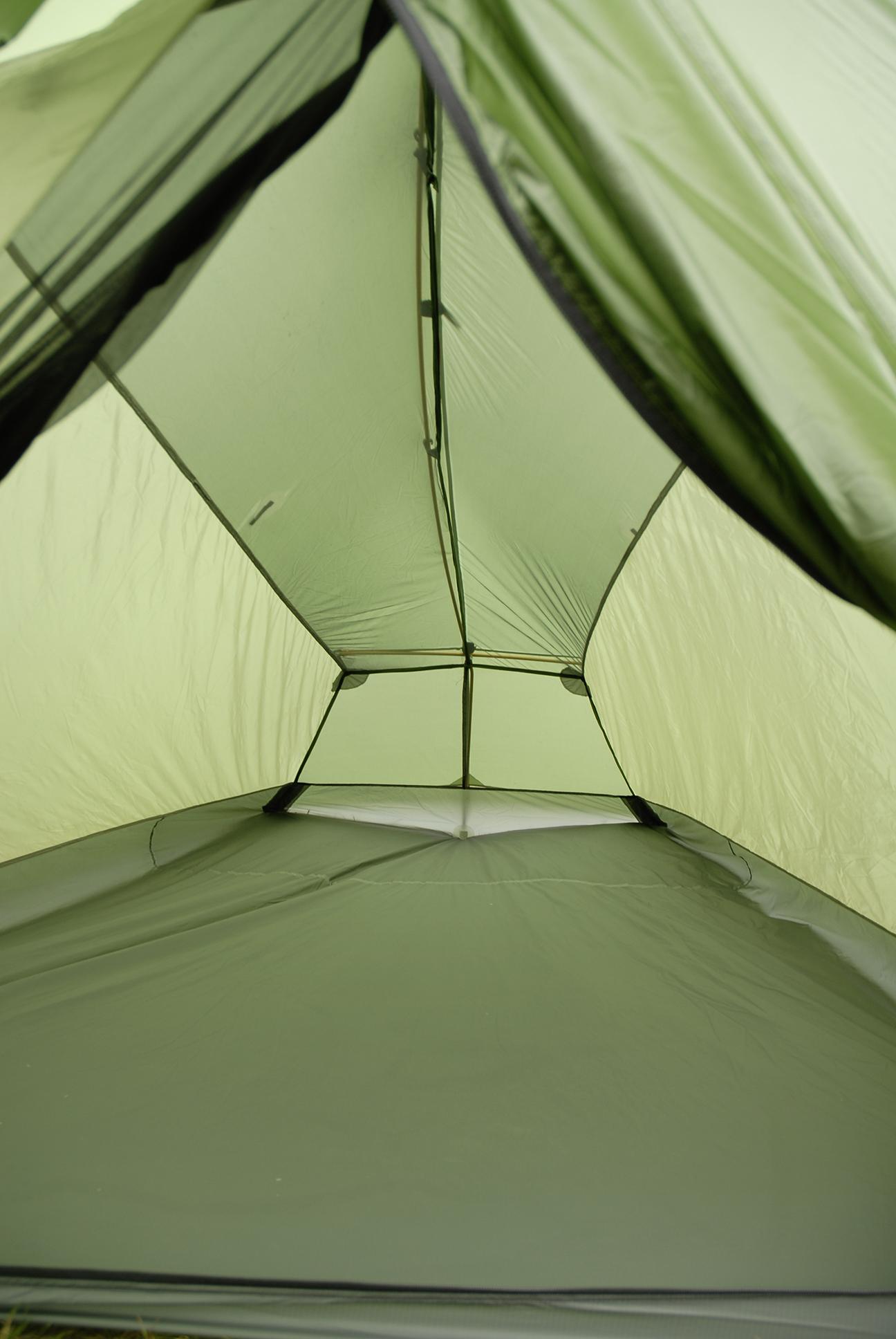 inner tent inside.jpg