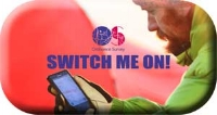 switch-me-on.jpg