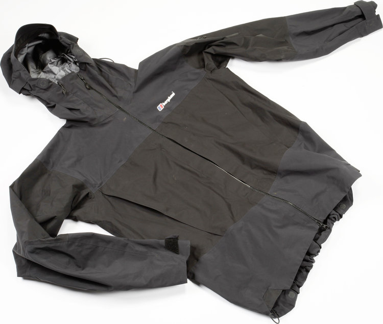 official photos 4c558 50f26 8000 — Gear Waterproof Jackets — Live for the Outdoors