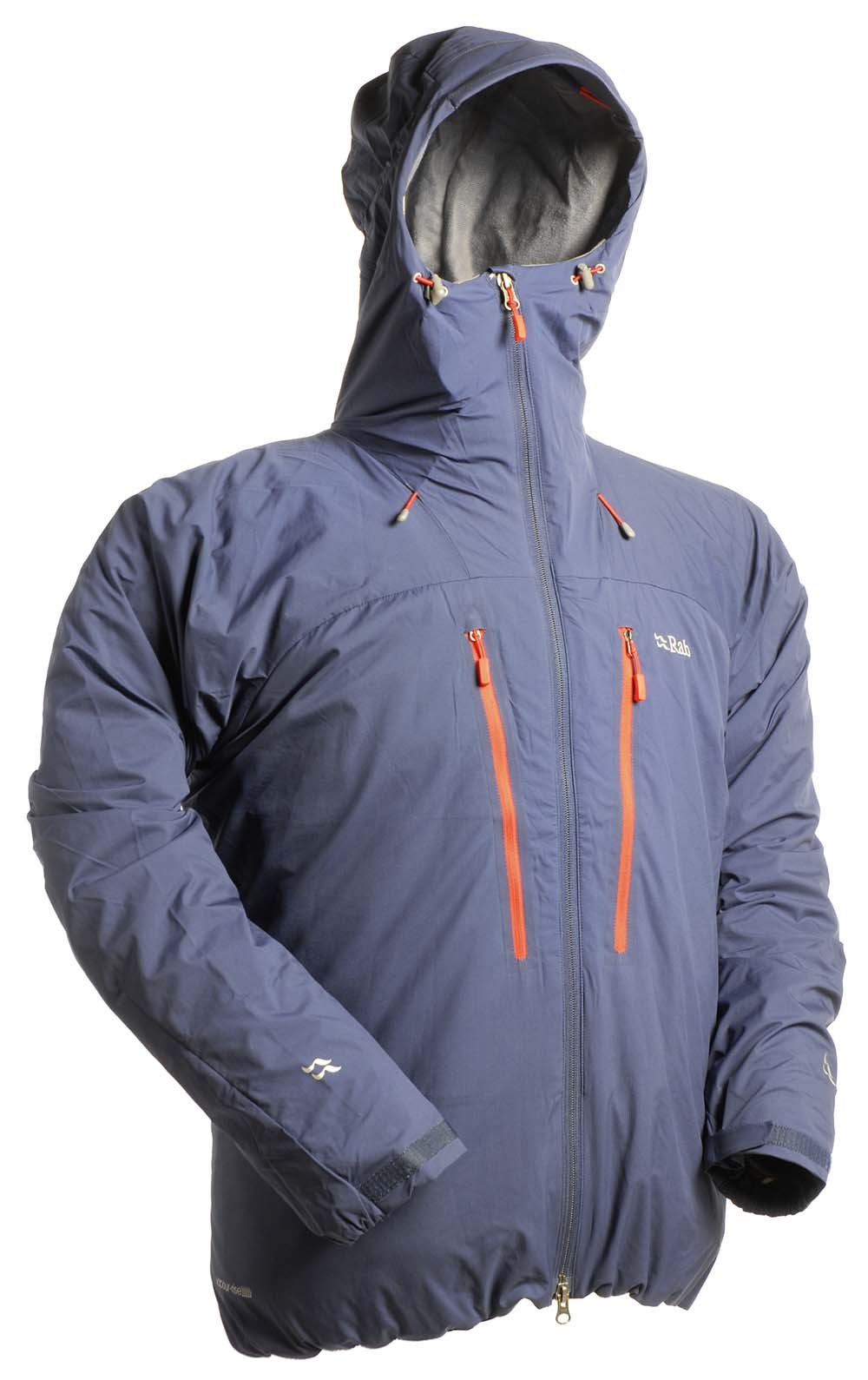 www.rab.equipment/uk