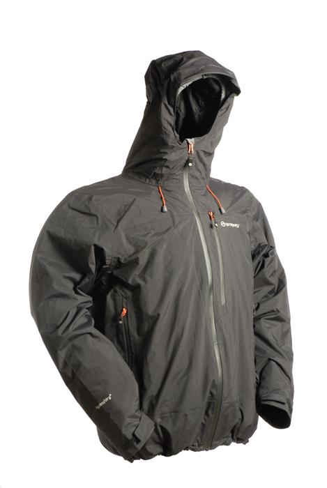New Sprayway Men's Peak Waterproof Walking Hiking Jacket