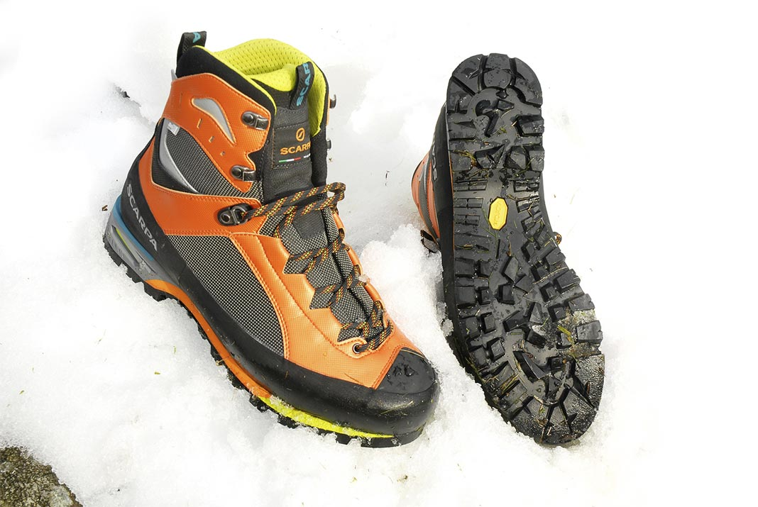 scarpa-charmoz-2.jpg