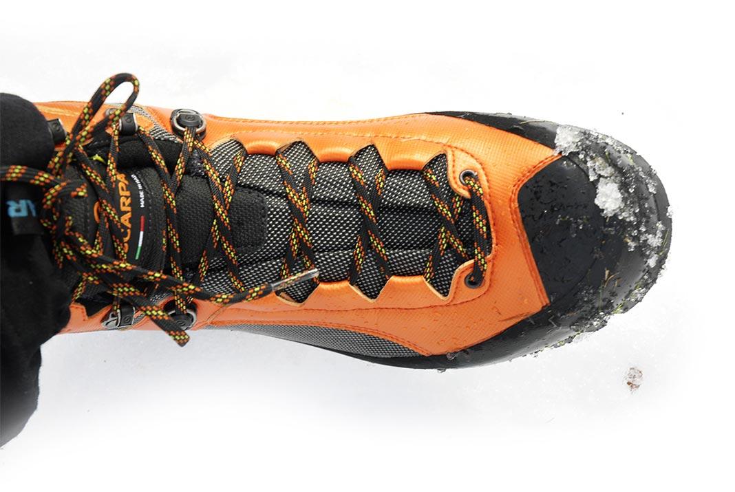 scarpa-charmoz-3.jpg