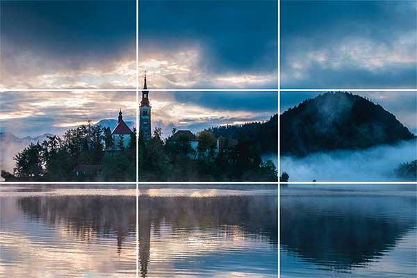better-landscapes-1.jpg