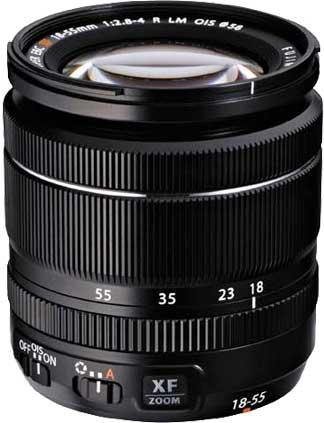 11-lens-18-55.jpg