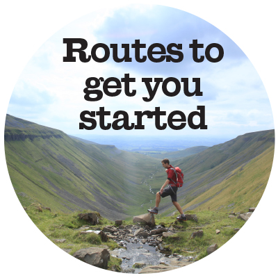 Routes to get you started.jpg