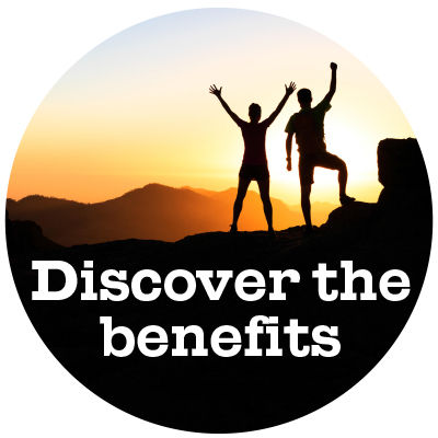 Discover the benefits.jpg