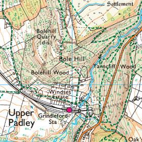 Padley-Gorge.jpg
