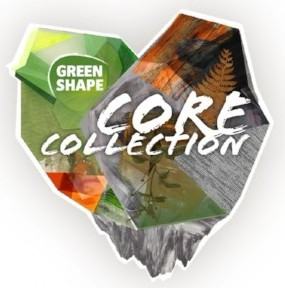 Core Collection.jpg