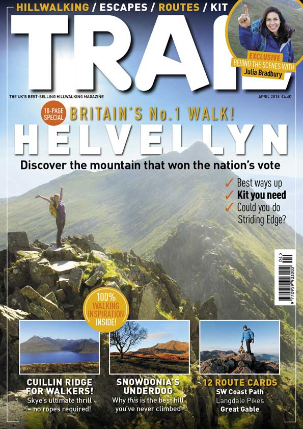 Trail-April-2018-cover.jpg